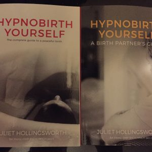 Hypnobirth Yourself