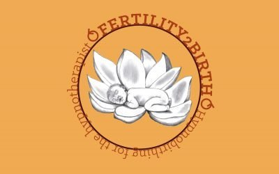 Hypnobirthing Practitioner Training for the Hypnotherapist